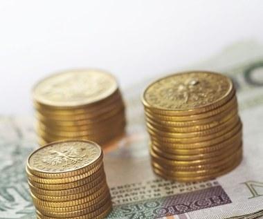 Jest decyzja ws. stóp procentowych w Polsce