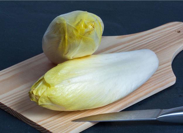 Jest idealnym produktem dla osób, które chcą schudnąć /123RF/PICSEL
