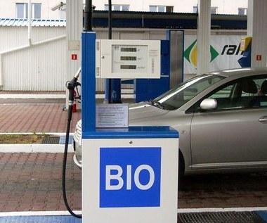 Jest jeden sposób na tańsze paliwo...