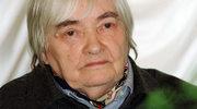 Jest jedną z najsłynniejszych badaczek polskiej literatury. Maria Janion kończy 90 lat