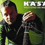 Jest już płyta K.A.S.Y.!