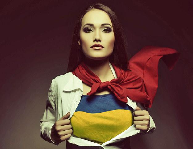 Jest już ukraińska recepta na lukę na polskim rynku pracy? /123RF/PICSEL