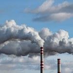 Jest już za późno na zatrzymanie globalnego ocieplenia