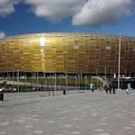 Jest kara za opóźnienia podczas budowy gdańskiego stadionu