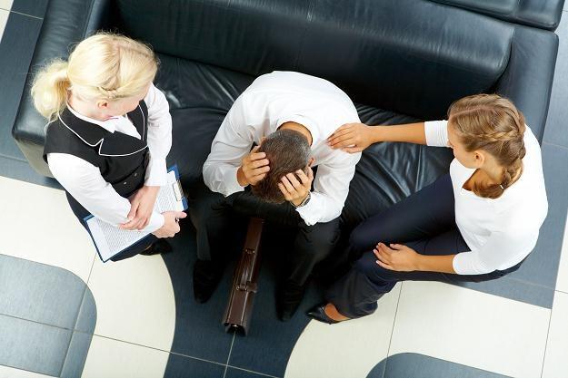Jest kilka sposobów sprawdzenia wiarygodności biura podróży /©123RF/PICSEL