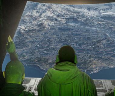 Jest kolejny hit - Call of Duty: Warzone z 6 mln graczy