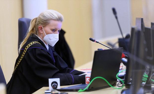 Jest kolejny wyrok dla Hossa. Król mafii wnuczkowej skazany na 6,5 roku