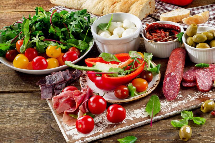 Dieta Rozdzielna Styl Pl