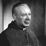 Jest nowa data beatyfikacji kard. Stefana Wyszyńskiego
