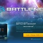 Jest nowy Battle.net