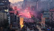 Jest opinia biegłego ws. zeszłorocznego Marszu Niepodległości