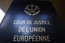 Jest opinia rzecznika TSUE ws. delegowania sędziów w Polsce