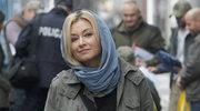 Jest oświadczenie MSZ w sprawie zatrzymania Martyny Wojciechowskiej!
