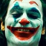 """Jest pierwszy zwiastun """"Jokera""""!"""