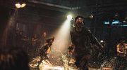 """Jest pierwszy zwiastun sequela """"Zombie Express"""""""