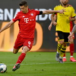 Jest plan kontynuacji Ligi Mistrzów. Problemy dla niemieckich klubów
