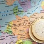 Jest plan obciążenia cudzoziemców opłatami za jazdę po niemieckich drogach