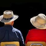 Jest pomysł na ratowanie systemu emerytalnego