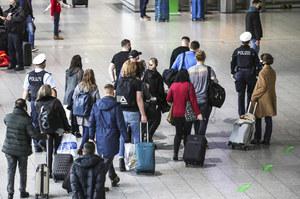 """Jest porozumienie UE w sprawie """"paszportów covidowych"""""""