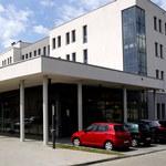 Jest porozumienie w Zagłębiowskim Centrum Onkologii