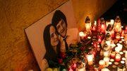 Jest postęp w śledztwie ws. śmierci dziennikarza Jana Kuciaka