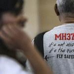 Jest raport ws. jednej z największych zagadek w dziejach lotnictwa