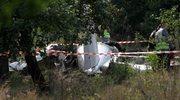 Jest śledztwo ws. katastrofy samolotu w Topolowie
