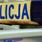 Jest śledztwo ws. śmierci policjanta na komisariacie w Kaliszu Pomorskim