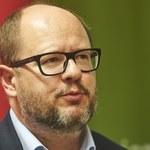 Jest śledztwo ws. wyjazdu Pawła Adamowicza do Madrytu