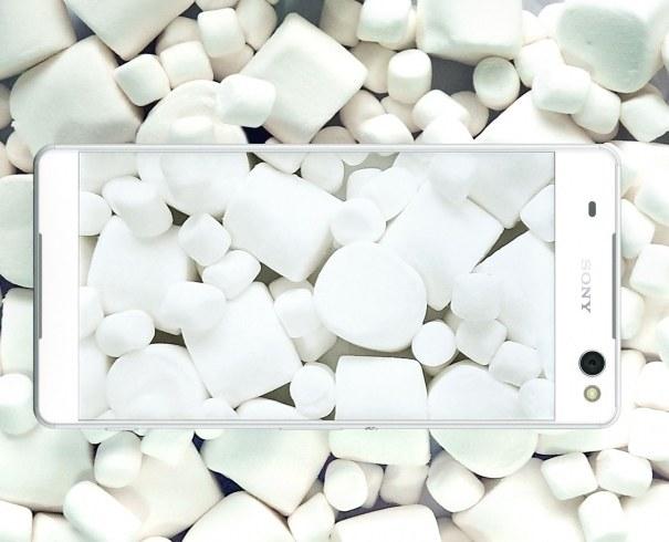 """Jest szansa na aktualizację dla smartfonów Sony Xperia - trzeba jedna będzie ją w niektórzych przypadkach """"zrobić samemu"""" /android.com.pl"""