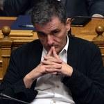 Jest szansa na zakończenie rozmów z greckimi wierzycielami