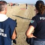 Jest termin rozpoczęcia procesu nieletnich członków bandy, która napadła na Polaków w Rimini