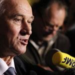 Jest treść porozumienia w sprawie przyszłości Kompanii Węglowej. O jego podpisaniu zdecydują górnicy