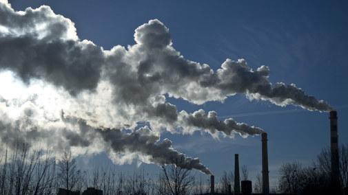 Jest umowa na budowę Elektrowni Ostrołęka C. Brakuje tylko pieniędzy