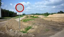 Jest umowa na nowy odcinek drogi S7