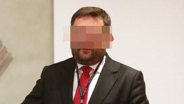Jest wniosek o areszt byłego wiceministra. Chodzi o nieprawidłowości przy prywatyzacji Ciechu