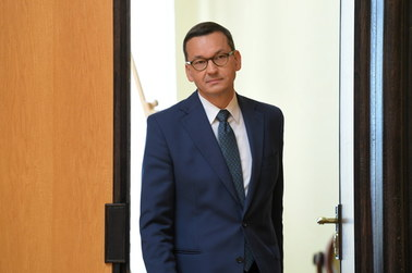 Jest wniosek premiera do TK o zbadanie zgodności z konstytucją konwencji stambulskiej