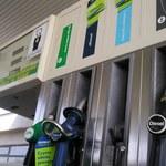 Jest wojna o ceny paliwa. Ale czy kierowcy skorzystają?