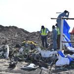 Jest wstępny raport ws. katastrofy boeinga w Etiopii