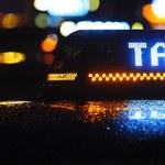 Jest wyrok dla zabójcy taksówkarza ze Słupska