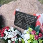 Jest wyrok Europejskiego Trybunału Praw Człowieka ws. ekshumacji ofiar katastrofy smoleńskiej