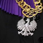 Jest wyrok TSUE dot. nominacji do Sądu Najwyższego: Niekorzystny dla Polski