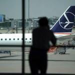 Jest zawiadomienie ws. Viki Travel. Firma oszukała finalistów Odysei Umysłów