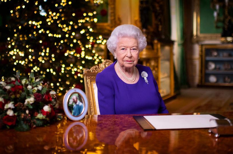 Jest zgoda królowej Elżbiety II na ratyfikację umowy z UE / Victoria Jones-WPA Pool /Getty Images