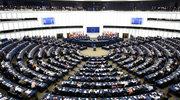 Jest zgoda PE na uruchomienie art. 7 wobec Węgier