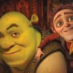 """Jest zwiastun czwartego """"Shreka""""!"""