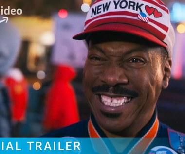 """Jest zwiastun drugiej części filmu """"Książę w Nowym Jorku"""""""