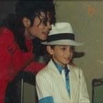 Jest zwiastun kontrowersyjnego filmu o Michaelu Jacksonie!