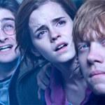 """Jest zwiastun ostatniego """"Pottera""""!"""