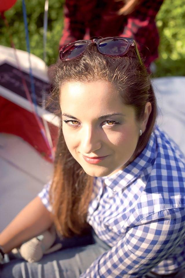 """Jestem Agata, mam 33 lata i jestem """"syrenką"""" /Styl.pl"""